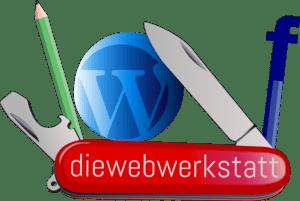diewebwerkstatt_logo